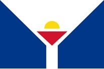 仏領セント・マーチン島